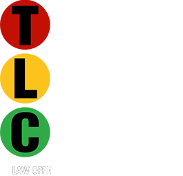 Ticket & License Center